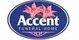 Accent Funeral Home