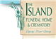 Island Funeral Home and Crematory