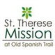St. Therese Mission